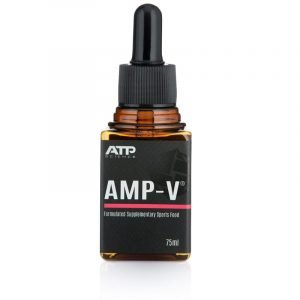 ATP Science AMP V