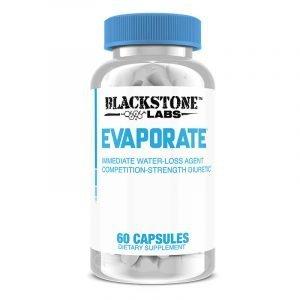 Blackstone Labs Evaporate