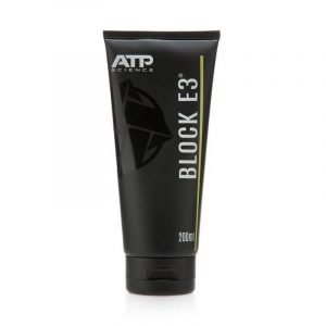 ATP Science Block E3
