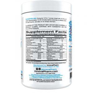 Innovapharm_novapump_neuro_nutrition_2021