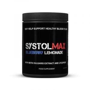 Sttrom Sports Systolmax