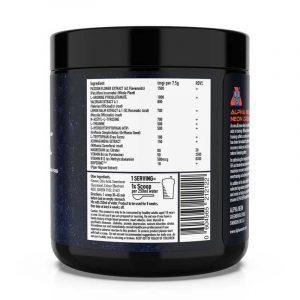 alpha_neon_neon_dreams_nutritional_panel