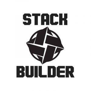 ATP Science 4 stack builder