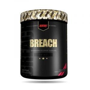 Redcon1 Breach Aminos 345g