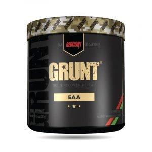Redcon1 Grunt EAA 30 Servings
