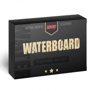 Redcon1 Waterboard