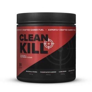 Storm Sports Clean Kill Nootropic