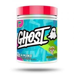 Ghost Amino V2