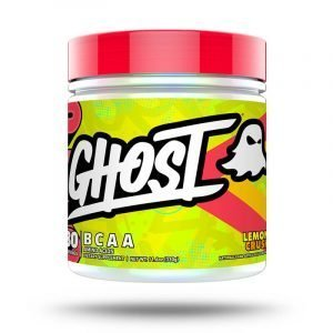 Ghost BCAA V2