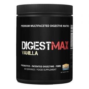 Digest Max