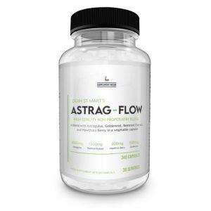 astragflow