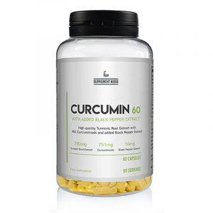 curcumin60