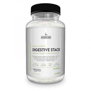 digestivestack