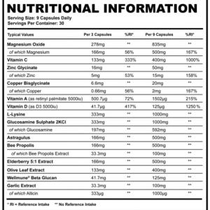 immunopro_nutrition