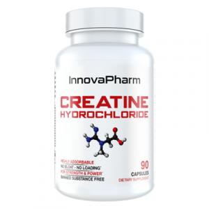 innovapharm_creatine_hydrochloride