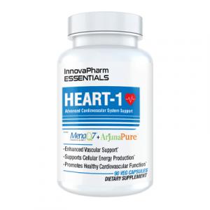 innovapharm_heart_1