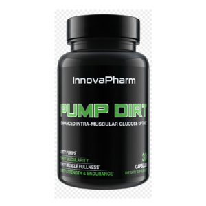 innovapharm_pump_dirt