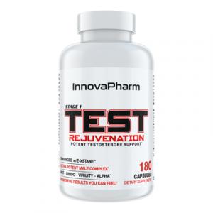 innovapharm_stage_1_test