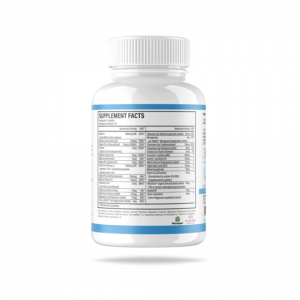 revive_immune_multi_nutrition
