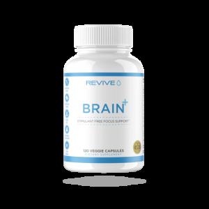 revive_md_brain_plus