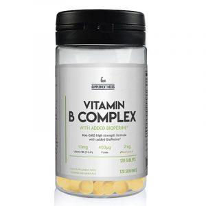 vitamin_b