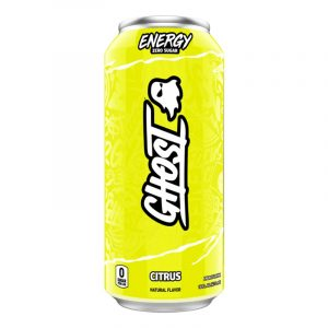 ghost_energy_rtd_citrus_can