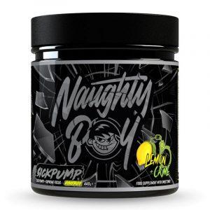 naughty_boy_sickpump_synergy_lemon_and_crime
