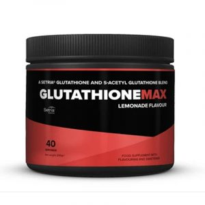 strom_sports_glutathione_max