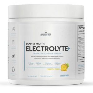supplement_needs_electrolyte_pineapple