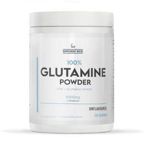 supplement_needs_glutamine